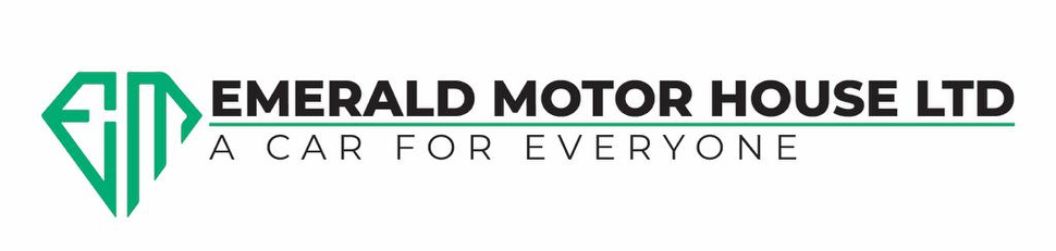 Emerald Motor House ltd